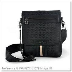 Hand Bags, Giorgio Armani, Fashion Brands, Mens Fashion, Moda Masculina, Man Fashion, Handbags, Purse