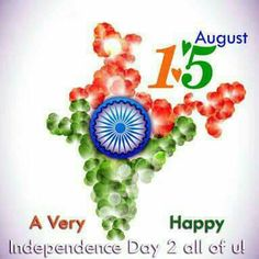 Happy Independence Day Greetings Cards Wishes : Collectiob of Happy Independence Day 2019 Greetings Independence Day Cards Ideas Happy Independence Day Quotes, Independence Day Drawing, Independence Day Activities, Happy Independence Day Images, Independence Day Poster, 15 August Independence Day, Independence Day Greetings, Independence Day Wallpaper, Independence Day Decoration