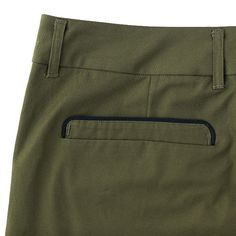 Piping chinos (Detail 2) https://hibi.co.jp/products/detail.php?product_id=108