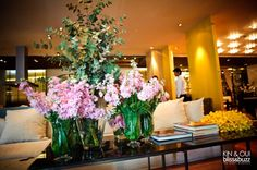 Bliss & Buzz - the event atelier : Let Us Make Your Day Magical!!!