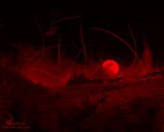 red-moon.jpg (1500×1212)