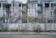 halen housing atelier 5 - Google leit