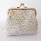 Clutch / Bag