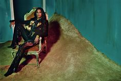 Ciara Is The New Face Of Roberto Cavalli The Huffington Post	  By Jamie Feldman Posted: 05/26/2015