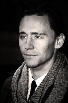 I typed in 'old fashioned movie stars' and guess who was the first pic? This incredible guy! squeeeeee!!