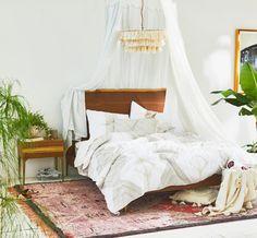 Mejores 80 Im 225 Genes De Bedroom Design Amp Inspiration En