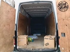 Vanlife Van Conversion: A brief overview of our Mercedes Sprinter self-build campervan. Self Build Campervan, Best Campervan, Van Conversion Layout, Camper Van Conversion Diy, Mercedes Sprinter Camper, Sprinter Van, Motorhome, Converted Vans, Campervan Interior