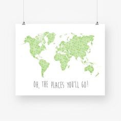 29 Best Go Green Posters Images Mother Earth Save The