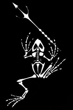 US NAVY SEAL FROGMAN Navy Seal Tattoos, Navy Seal Wallpaper, Nautical Tattoo Sleeve, Dark Art Tattoo, Underwater Images, Tribal Animals, Photoshop Projects, Military Figures, Man Logo