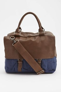 The Hunter Canvas Weekender Jack Threads, Gym Bag, Weekender, Canvas, Bags, Shopping, Clothing, Shoes, Products