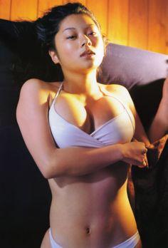 eiko koike sexy | 小さい小池栄子画像をクリックすると大きい小池 ...