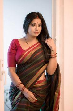 Beautiful Blonde Girl, Beautiful Girl Indian, Beautiful Girl Image, Most Beautiful Indian Actress, Beautiful Women, Simply Beautiful, Beautiful Things, Beauty Full Girl, Beauty Women