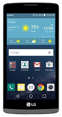 12 Best LG Unlock Codes images in 2016   Lg phone, Android