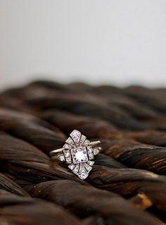 http://rubies.work/0908-sapphire-pendant/ unique vintage antique wedding engagement rings