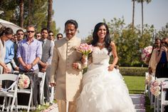 Wedding ceremony http://maharaniweddings.com/gallery/photo/24131
