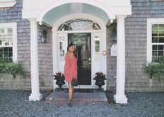 Elaisha Jade shares her road trip experience in New Brunswick. From Fredericton to St. Andrews read about where you should go in New Brunswick. New Brunswick, Jade, Road Trip, Travel, Viajes, Traveling, Trips, Tourism