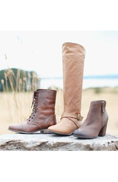 19814f6f132 27 Best Nordstrom boots images
