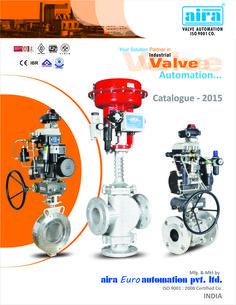 7 best pneumatic rotary actuators images on pinterest rotary rh pinterest com