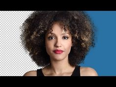 black woman with afro hairstyle on white background. Girl with african hairstyle. ,Young black woman with afro hairstyle on white background. Girl with african hairstyle. American Hairstyles, Curled Hairstyles, Afro Hair Woman, Afro Girl, Young Black, Studio Shoot, Hair Photo, Photoshop Tutorial, Woman Face
