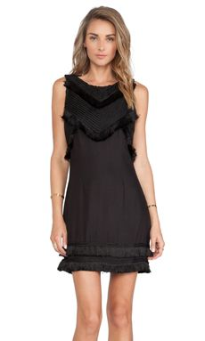 Women's Sale   Dresses   Summer 2015 Collection   Free Shipping and Returns!
