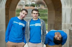 Could One of These 7 College Dorm Startups Be the Next Facebook?