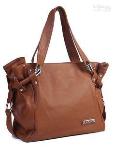 2016 Hot sale designer genuine leather bag fashion brand women's handbag shoulder bag for women purs