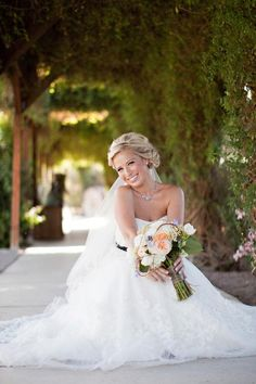#bridalhair #hair #wedding #updo