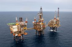 Ula Marine Engineering, Oil Field, Safety Slogans, Drilling Rig, Oil Industry, Oil Rig, Rigs, Black Gold, Oil And Gas