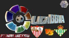 Prediksi Sevilla vs Real Betis 21 September 2016