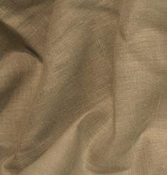 "Tuscany Natural 134"" $45 linen pattern"