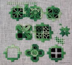 hardanger campionatore - the art of my people! Embroidery Sampler, Hardanger Embroidery, Types Of Embroidery, Learn Embroidery, Cross Stitch Embroidery, Embroidery Patterns, Hand Embroidery, Cross Stitches, Bookmark Craft