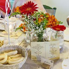 Suitemotions - Organizzazione eventi su misura Wedding Planner, Table Decorations, Furniture, Home Decor, Wedding Planer, Decoration Home, Room Decor, Wedding Planners, Home Furniture