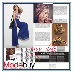 Modebuy 6 by djulovic-mirela on Polyvore featuring Oris, vintage and modebuy #modebuy