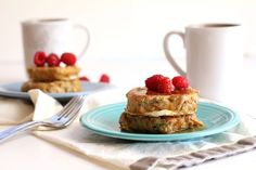 Zucchini Bread French Toast | 17 Truly Next-Level Ways To Make French Toast