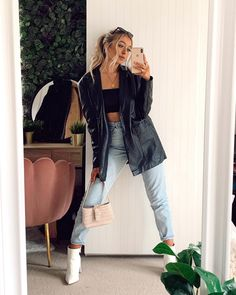 Shop the latest women's fashion at PrettyLittleThing. Dress Outfits, Dress Up, Fashion Outfits, Latest Fashion For Women, Womens Fashion, Cute Comfy Outfits, Models Off Duty, Outfit Goals, Outfit Ideas