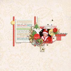 Sara Gleason - Advent | elements Sara Gleason - Advent | papers Sara Gleason - Advent | immanuel Sara Gleason - Advent | story seeds Sara Gleason - Grow With Love: Letters Edition {august} | templates