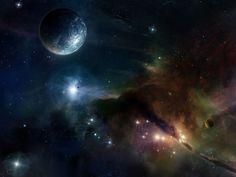 Google Image Result for http://3.bp.blogspot.com/_oJpV6yalpOk/TQiz7KaLW-I/AAAAAAAAAas/vdjJTuEBjck/s1600/The-best-top-desktop-space-wallpapers-8.jpg
