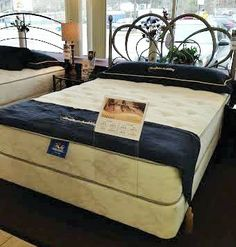 Brothers Bedding Tranquil available at http://www.brothersbedding.com
