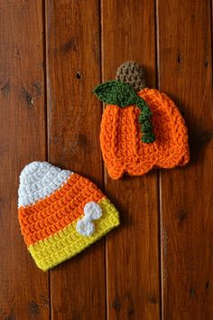 Affordable Hand-Crocheted Photo Props Shop by Etvy. Newborn HalloweenBaby  ... a67d6f86097d