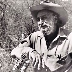 """""""Ted DeGrazia, my friend of many years, understands this land and it's people as no one else in our time. His paintings captured and portrayed the spirit and uniqueness of the Sonoran desert areas."""" –Mo Udall (Member of Congress AZ)  #NationalHistoricDistrict #DeGrazia #Artist #Ettore #Ted #GalleryInTheSun #ArtGallery #Gallery #Adobe #Architecture #Tucson #Arizona #AZ #Catalinas #Desert #teddegrazia #galleryinthesun #degrazia"""