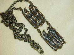 Finland, What To Wear, Bronze, Charmed, My Style, Bracelets, Vintage, Jewelry, Jewlery