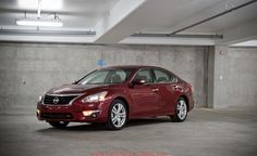 awesome nissan altima 2011 white car images hd 2014 Nissan Altima video Wallpaper