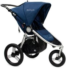 Product: Bumbleride speed jogging stroller Rating: 5 out of 5 star on amazon Price: $548 to $549  Bumbleride speed as the name predict is the first stroller designed for running in the bumbleride family. It is designed for three speed steering that allows you to run at your own pace. It is made with eco-friendly fabric that is resistant to stain and fading. It features an all-wheel suspension system, single lever recline, vented backrest, an adjustable handlebar, a lightweight aluminum frame…