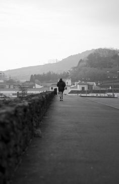 Afternoon Ride by Alvaro Miranda on 500px