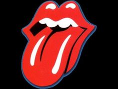The Rolling Stones Logo Rolling Stones Logo, Rolling Stones Music, Rock And Roll Bands, Rock N Roll, Rock Bands, Jorge Ben, Sympathy For The Devil, Stone Wallpaper, Piano Songs