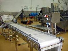 Resultado de imagem para factory conveyor belt