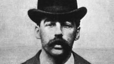 9 Things You Didn't Know About America's First Serial Killer, H.H. Holmes