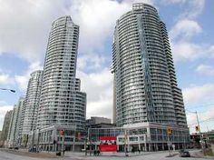 218 Queens Quay W. Great 2 Bedroom, 2 Bathroom Corner Unit With Balcony, Parking And Locker. Beautiful Suite In An Incredible Building With Waterfront Views. 9′ Ceilings. Spectacular Panoramic View Of The City Skyline. Ttc At Your Door from Mark Stern & Richard Sherman.