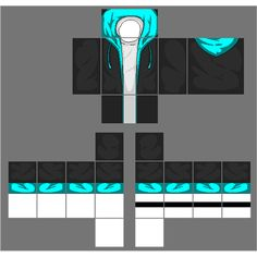 Image result for roblox shirts and pants art pinterest for How to make a t shirt on roblox