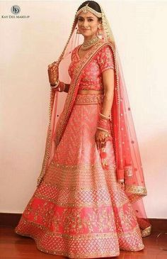 All Ethnic Customization with Hand Embroidery & beautiful Zardosi Art by Expert & Experienced Artist That reflect in Blouse , Lehenga & Sarees Designer creativity that will sunshine You & your Party Worldwide Delivery. Indian Wedding Lehenga, Wedding Lehenga Designs, Designer Bridal Lehenga, Bridal Lehenga Choli, Indian Lehenga, Indian Gowns, Lehnga Dress, Lehenga Blouse, Indian Attire